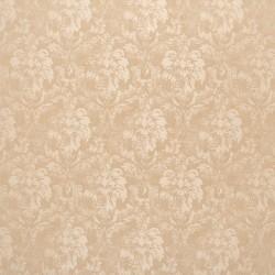 Ткань Draperies Theodora