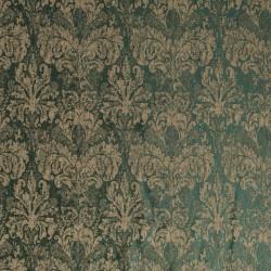 Ткань Draperies Shura