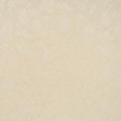 Ткань Draperies Ulpia