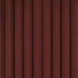Ткань Forever Santander