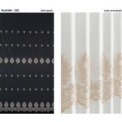 Ткань Burano Rochelle