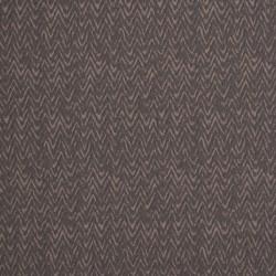 Ткань Draperies Spigato