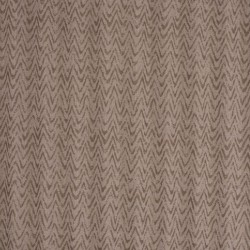 Ткань Showroom Spigato