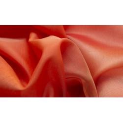 Ткань Advantage Ebru Didem