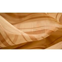 Ткань Advantage Hale Tul Bant