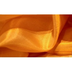 Ткань Advantage Epirus