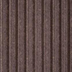 Ткань Advantage Algos