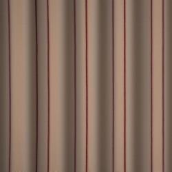 Ткань Advantage Arendal Organza