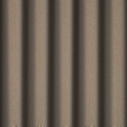 Ткань Advantage Argento