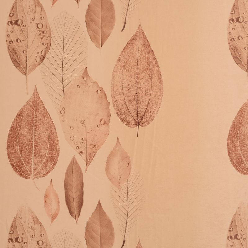 Ткань Advantage Autumn