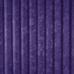 Ткань Forever Ayasofya