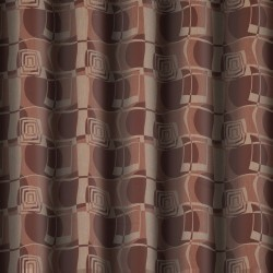 Ткань Advantage Durati Suit
