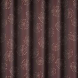 Ткань Advantage Gisa Suit