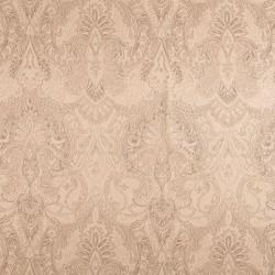 Ткань Premium Class Hafsa