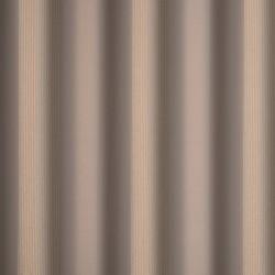 Ткань Advantage Haymana Suit