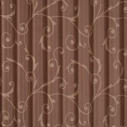 Ткань Advantage Ivy