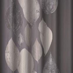 Ткань Advantage Leafy Suit
