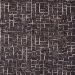 Ткань Advantage Leder Kombin