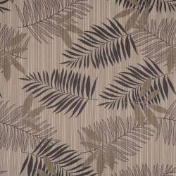 Ткань Advantage Limrosa Suit