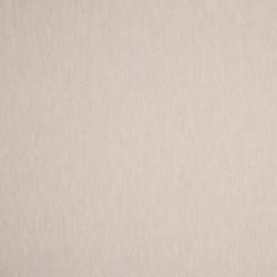 Ткань Advantage Lino