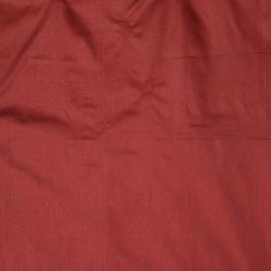 Ткань Advantage Metalic