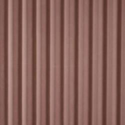 Ткань Forever Monalisa