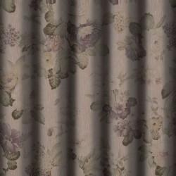 Ткань Advantage Naomi Suit