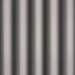 Ткань Advantage Neptun