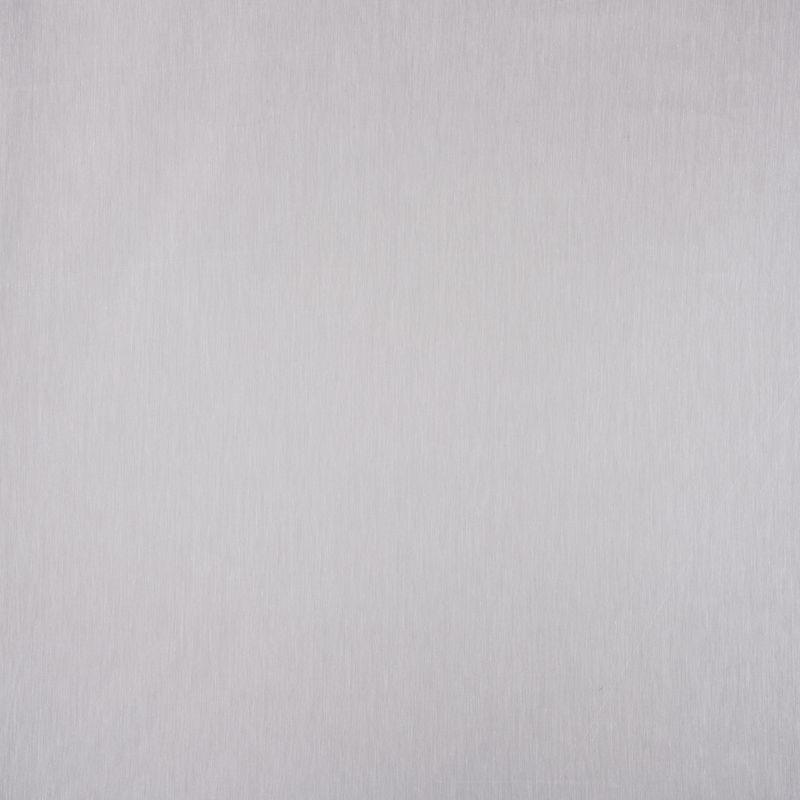 Ткань Master Pamuk