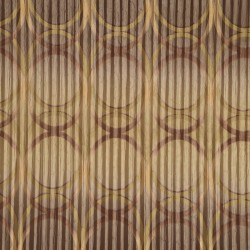 Ткань Advantage Print Double Organza