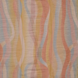 Ткань Advantage Print Gerdan