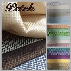 Ткань Мезура PETEK 80383