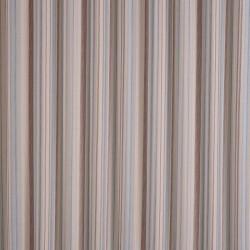 Ткань Symphony Of Colors Marine Stripe