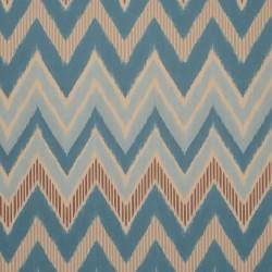 Ткань Symphony Of Colors Bromo