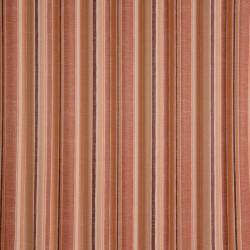 Ткань Symphony Of Colors Earth Stripe