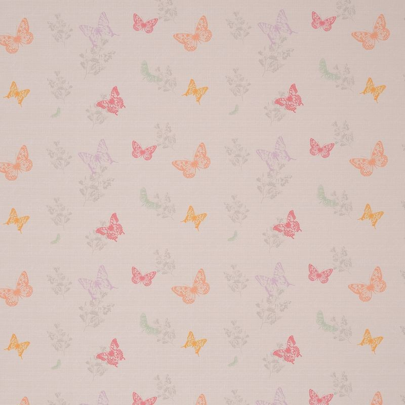 Ткань Symphony Of Colors Mariposa