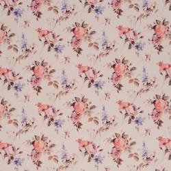 Ткань Symphony Of Colors Petronella