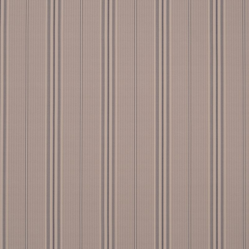 Ткань Symphony Of Colors Nerval Stripe