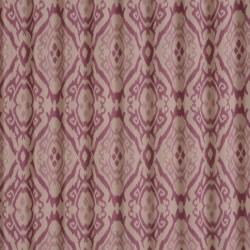 Ткань Symphony Of Colors Baluran