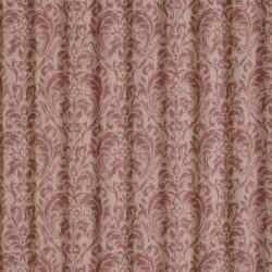 Ткань Symphony Of Colors Austen