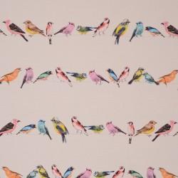 Ткань Symphony Of Colors Medland