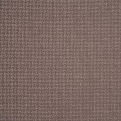 Ткань Draperies Oxalis