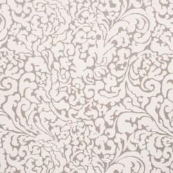 Ткань Tulles Hiedra