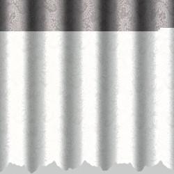 Ткань Premium Class Adrienne