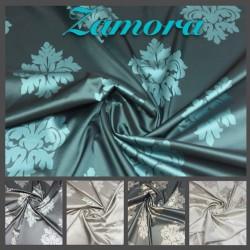 Ткань Мезура ZAMORA 80479