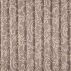 Ткань Advantage Alucra