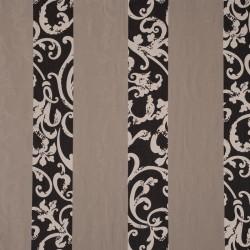 Ткань Advantage Alucra Suit