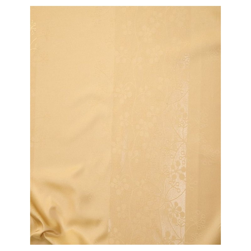 Ткань Advantage Amira