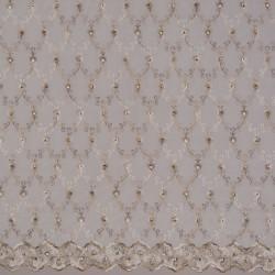 Ткань Master Anamur