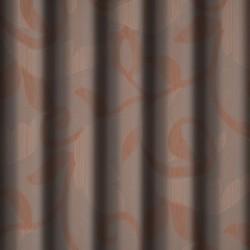 Ткань Advantage Andorra Organza